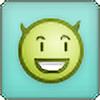 TannisDory's avatar