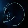 TannyArt's avatar