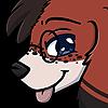 TannyFox's avatar