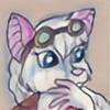 tannytheratty's avatar