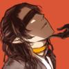 Tano-Artano's avatar