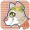 Tano-kun's avatar