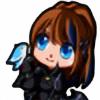 Tano-neko-chan's avatar