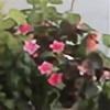 tanoa4's avatar