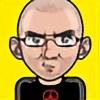 tanobas's avatar