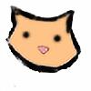 Tanooka's avatar