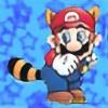 Tanooki-Girl's avatar