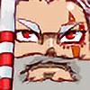 Tanooki128's avatar