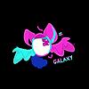 tanookigamer10's avatar