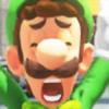 tanookimack's avatar