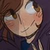 tanooklings's avatar