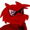 Tanoshi-san's avatar