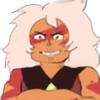 Tanoshibe's avatar