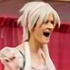 TanoshiiBento's avatar