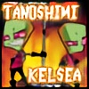 Tanoshimi-Kelsea's avatar
