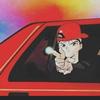 TANOZX326's avatar