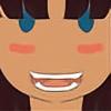 Tanpopo587's avatar