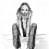 tanren's avatar