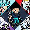 TansaKi's avatar