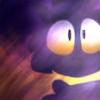 Tanseyy's avatar