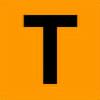TansJauharil's avatar