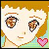 Tansm-JeChe's avatar
