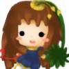 TanSugar's avatar