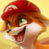 Tansunn's avatar