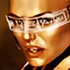 tansy9's avatar