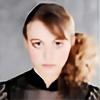 TansyBlue's avatar