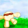 tantacula's avatar