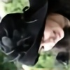 Tantalised's avatar
