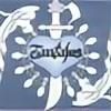 TantalusCosplay's avatar