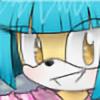 TantanChu's avatar