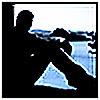 Tantawi's avatar