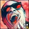 TanteAgatha's avatar