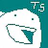 TanteiSakana's avatar