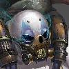 Tanthalaz's avatar