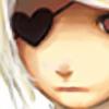 Tantika's avatar
