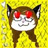 Tantiolli's avatar