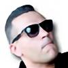 TAntoine's avatar