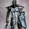 Tantramon's avatar