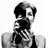 tantrica112's avatar