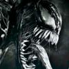 tantricsexshamin666's avatar
