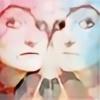 TantricToza's avatar