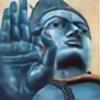 TantricVisuals's avatar