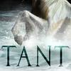 tanttArt's avatar