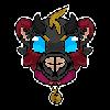 Tanu-Kai's avatar