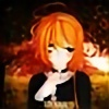 Tanuki--chan's avatar