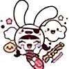 Tanuki-Cute's avatar